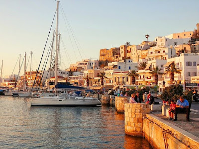 ,أفضل المدن السياحية في اليونان ,السياحة في اليونان ,اليونان سياحة ,السياحة في اثينا ,السياحه في اليونان ,السياحة في اثينا المسافرون العرب ,اماكن سياحية في اثينا ,سياحة اليونان ,برنامج سياحي اليونان ,مدن اليونان السياحية ,اماكن سياحية في اليونان ,الاماكن السياحية في اليونان ,السياحة في اليونان بالصور ,يونان سياحة ,السياحه في اثينا ,السياحة في اليونان للاطفال ,الاماكن السياحية في اثينا ,السياحة في اليونان المسافرون العرب ,اثينا سياحة ,افضل الاماكن السياحية في اليونان ,مناطق سياحية في اليونان ,اثينا اليونان سياحة ,سالونيك اليونان سياحة ,السفر الى اليونان سياحة ,رحلات سياحية الى اليونان ,تكلفة السياحة في اليونان ,ميكونوس اليونان سياحة ,المناطق السياحية في اليونان ,السياحة في اثينا 2020 ,السياحة في رودس ,افضل الاماكن في اليونان ,رحلات سياحية الى اليونان من السعودية ,اهم الاماكن السياحية في اثينا ,برنامج رحلة سياحية الى اليونان ,جدول سياحي اليونان ,تكلفة السياحة في سانتوريني ,اجمل الاماكن في اليونان ,الاماكن السياحية في اثينا للاطفال ,سياحة في يونان ,افضل الاماكن السياحية في اثينا ,جدول سياحي في اليونان ,السياحة في اثينا 2019 ,السياحة في اليونان اثينا ,السياحة في اليونان للعوائل ,السياحه في اليونان منتدى العرب المسافرون ,المدن السياحية في اليونان ,مناطق سياحية في اثينا ,السياحة في أثينا ,السياحة في اليونان 2020 ,برنامج سياحي في اليونان ,السياحة الى اليونان ,اهم الاماكن السياحية في اليونان ,مدينة اليونان السياحية ,اجمل المناطق السياحية في اليونان ,اجمل الاماكن في اثينا ,رحلة سياحية الى اليونان ,المعالم السياحية في اليونان ,السياحة فى اليونان ,اماكن السياحة في اليونان ,اليونان مناطق سياحيه ,السياحة اليونان المسافرون العرب ,سياحة اثينا ,السياحة في كريت ,سياحة يونان ,الاماكن السياحيه في اثينا ,اماكن سياحية في اليونان اثينا ,السفر لليونان سياحة ,اليونان سياحة المسافرون العرب ,سياحة اليونان 2020 ,سياحة الى اليونان ,رحلات سياحية لليونان ,مدن سياحية في اليونان ,معالم سياحية في اليونان ,اثينا سياحة العرب المسافرون ,السياحه في أثينا اليونان ,رودس اليونان سياحة ,اماكن سياحيه في اثينا ,الاماكن السياحية في اليونان اثينا ,المعالم السياحية في اثينا ,اهم المناطق السياحية في اليونان ,منا