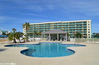 Plantation Palms Condos For Sale and Vacation Rentals, Gulf Shores Alabama Real Estate