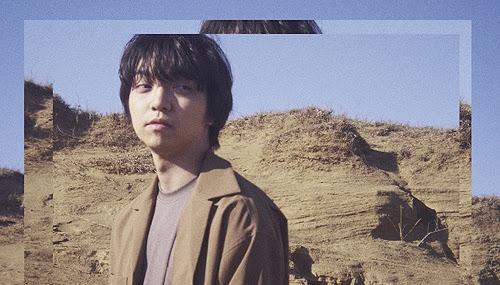 Download Daichi Miura - Katasumi / Corner (25th Single)