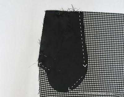 coser-forro-bolsillo