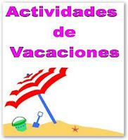 https://aulapt.files.wordpress.com/2008/03/cuaderno-de-actividades-para-verano.pdf