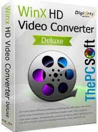 HD Video Converter / How to Convert HD Video Software