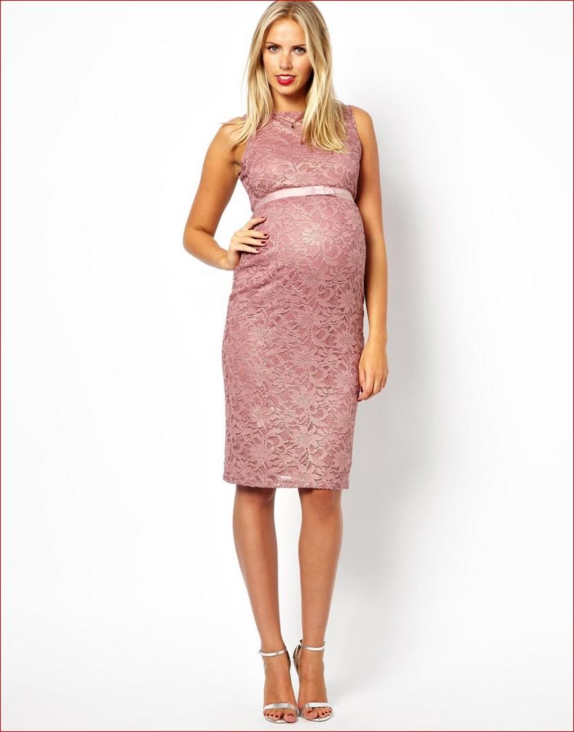 2efff88bfa Asos Mia Bella Maternity Guest Dresses