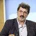 Χυδαιολογεί ο Πολάκης μετά τις αποκαλύψεις Μανιαδάκη