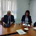 Nakon smrti porodilje u Tuzli; Dok Tužilaštvo TK vodi istragu predsjednik Skupštine TK i direktor UKC-a Tuzla izašli pred novinare sa šokantnim tvrdnjama: 'Tragični događaj je samo vrh ledenog brijega'