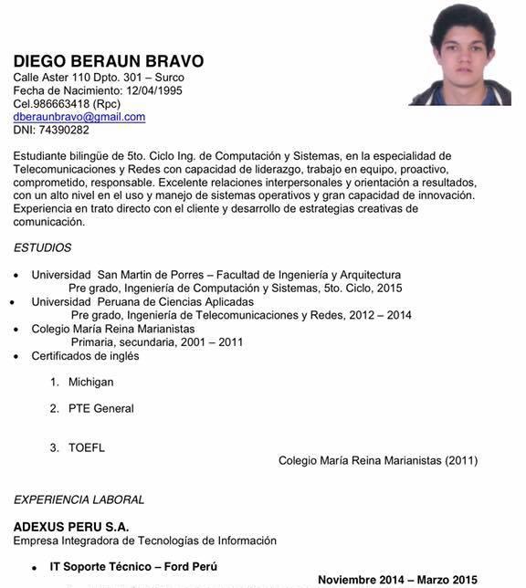 Bosque La Verdad: LOGÍSTICA y la cuenta millonaria del BCP - Pagos ...
