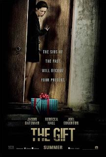 Xem Phim Món Quà Ám Ảnh - The Gift