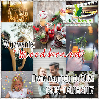 http://sklepzielonekoty.blogspot.com/2017/05/album-inspirowany-moodboardem.html