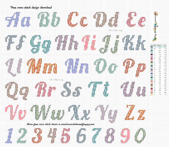 Font Week! Vintage Rainbow Cross Stitch Font Free to Download, font cross stitch pattern, letters cross stitch pattern, free font cross stitch, modern cross stitch font, free cross stitch font pattern, alphabet cross stitch pattern, free alphabet cross stitch, cute cross stitch font pattern, classic cross stitch font, wood cross stitch font, happy modern cross stitch pattern, cross stitch funny, subversive cross stitch, cross stitch home, cross stitch design, diy cross stitch, adult cross stitch, cross stitch patterns, cross stitch funny subversive, modern cross stitch, cross stitch art, inappropriate cross stitch, modern cross stitch, cross stitch, free cross stitch, free cross stitch design, free cross stitch designs to download, free cross stitch patterns to download, downloadable free cross stitch patterns, darmowy wzór haftu krzyżykowego, フリークロスステッチパターン, grátis padrão de ponto cruz, gratuito design de ponto de cruz, motif de point de croix gratuit, gratis kruissteek patroon, gratis borduurpatronen kruissteek downloaden, вышивка крестом