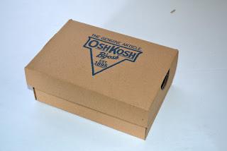 Jual Karton Box