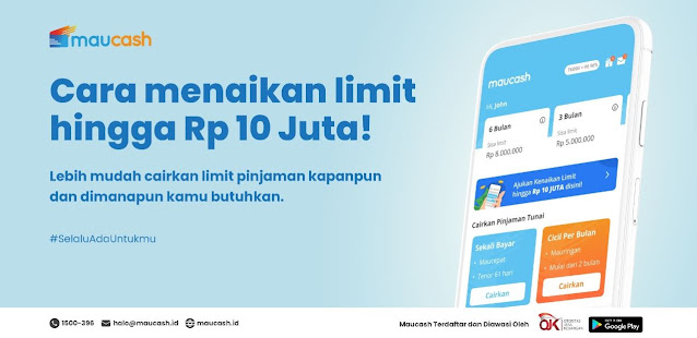pinjaman online ojk bunga rendah