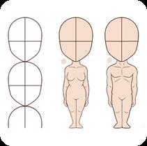 https://www.sefiria.com/2019/07/personal-mini-avatar-character-concept.html
