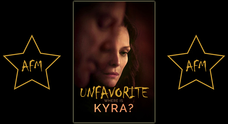 where-is-kyra-deceit