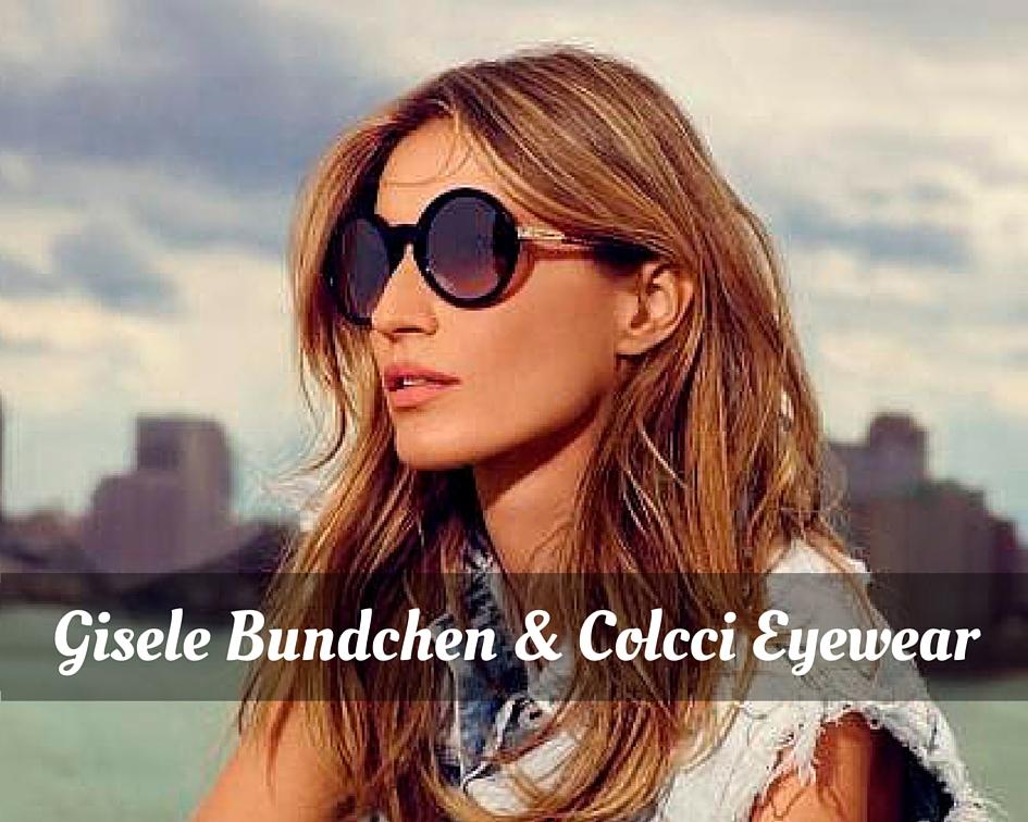 Gisele Bundchen   Verão 2016 87d78e4356