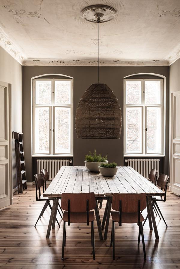 Jak zaprojektować mieszkanie?