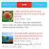 Widget Blogspot/ Blogger | Cara Membuat Kiriman Acak/ Random Post Dengan Gambar Dan Cuplikan