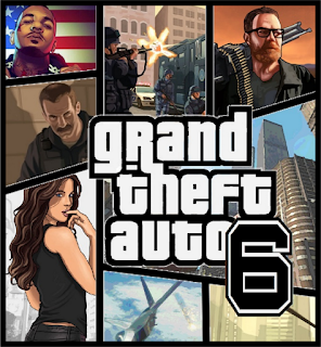 Download GTA 6 On Any Android Device