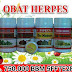 Herpes Treatment Using Herbs