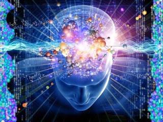 O eu interior não vive no reino do pensamento, ele habilita o vão, o espaço que existe entre dois pensamentos.