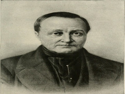 Auguste Comte/अगस्त कौंत Father of Sociology Full description in Hindi