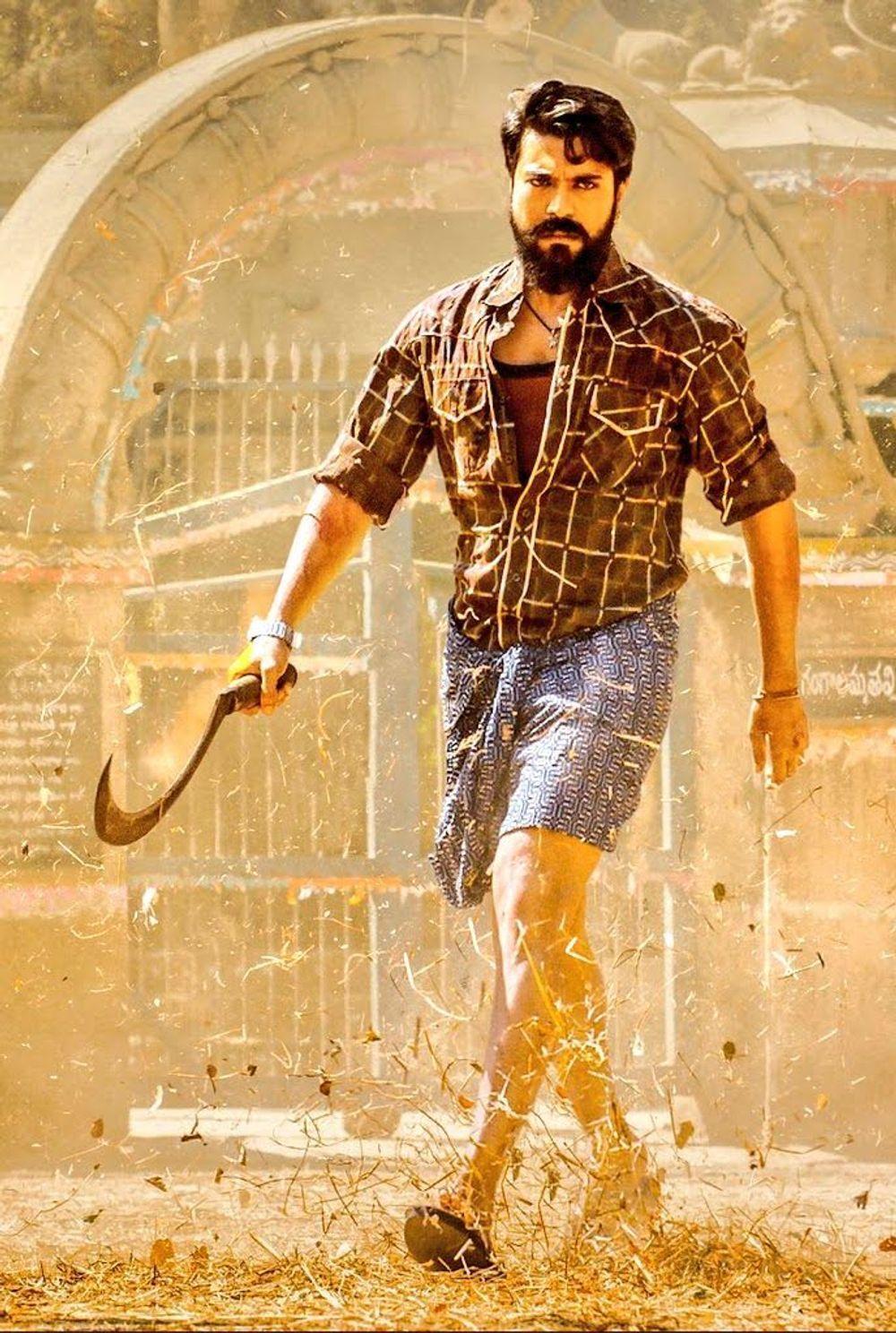 Rangasthalam-Hindi-Dubbed-Movies-Download