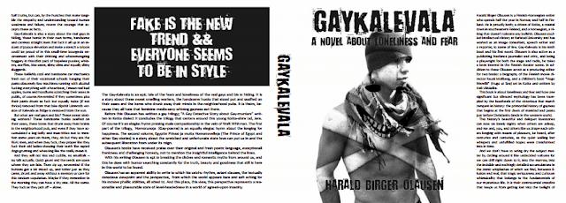Gay dating site kansainvälinen