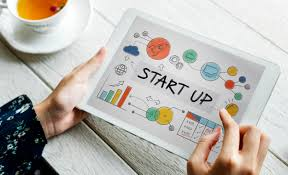 6 Ways to Start a Business You Can Gradually Apply