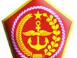 Info Loker Rekrutmen TNI Hingga 20 April 2018