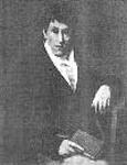 Johann Heinrich Stein