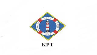 www.kpt.gov.pk Jobs 2021 - Karachi Port Trust (KPT) Jobs 2021 in Pakistan