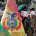 """Los militares que capturaron al """"Che"""" son homenajeados como héroes en Bolivia"""