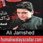 https://humaliwalaazadar.blogspot.com/2019/09/ali-jamshed-nohay-2020.html