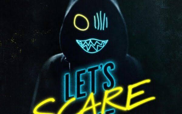 Let's Scare Julie (2020) WEBDL Subtitle Indonesia