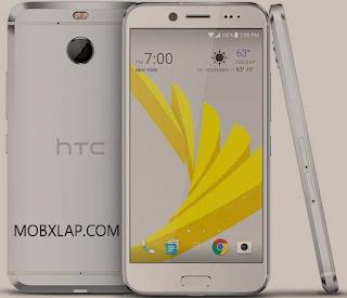 سعر HTC 10 Evo في مصر اليوم