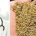 Pharmacist Will Remove This In The Internet:  A Man Removed His Kidney Stones Naturally With This Drink