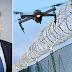 النمسا تبدأ فى نشر طائرات بدون طيار لمراقبة الحدود ومكافحة الهجرة غير الشرعية