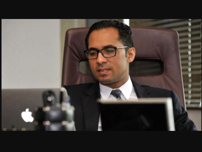 Africa's youngest billionaire Mohammed Dewji freed 10-days after his kidnap