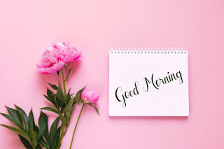 Good Morning Royal Images Download for Whatsapp Facebook85