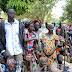Nigeria: 13 cristianos mueren en ataque terrorista