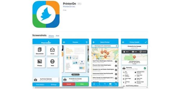 Buat yang nyari aplikasi cetak foto android  20 Aplikasi Cetak Foto Android & PC Gratis