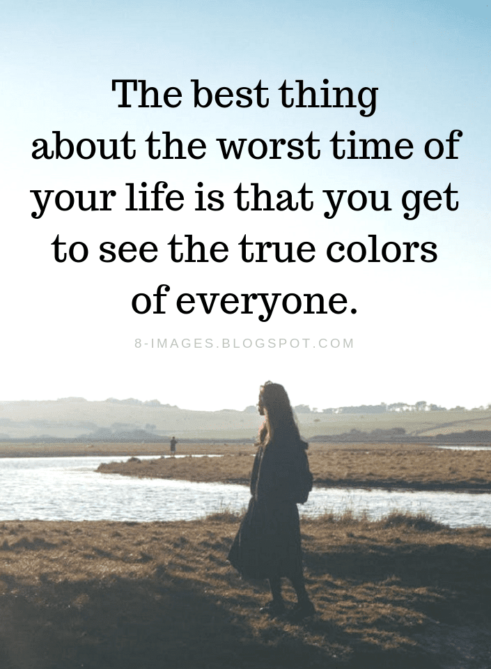 75+ Life Quotes Hard Times - jroots.info