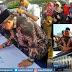 Peluncuran Program Jabar Tolak Kekerasan Digelar di Gedung Sate