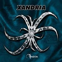 [2005] - India [Limited Edition]