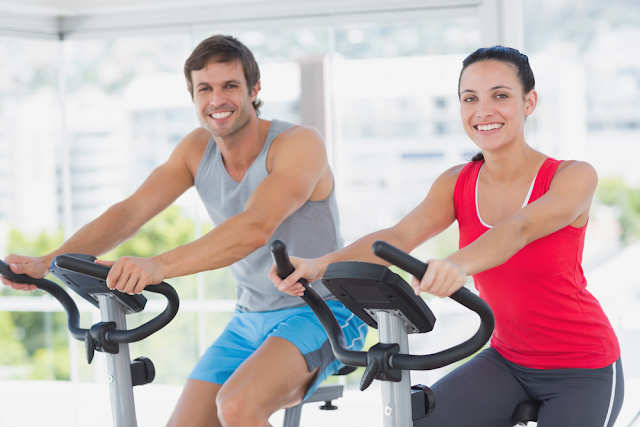 Protect your Heart with these Cardio Exercises