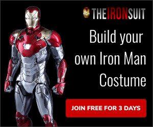 how to make an iron man costume, diy iron man costume, do it yourself iron man costume, iron man costume, mens iron man costume, real iron man costume, boys iron man costume, adults iron man costume, iron man costume adult