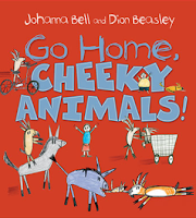 https://www.goodreads.com/book/show/30167628-go-home-cheeky-animals?ac=1&from_search=true
