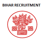 BISPS Various Post Recruitment 2019