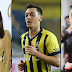 Em parceria com atriz e modelo norte-americanas, Özil negocia compra de clube mexicano