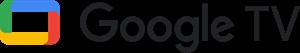 Nueva interfaz GOOGLE TV en televisores