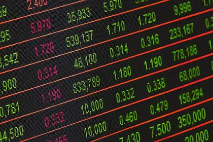 Apa Penyebab Trader Terpercaya Membeli Saham Ekonomi Dunia dan IHSG